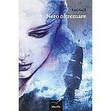 Cover Nero oltremare