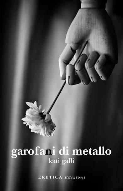 garofani-di-metallo_front_cover